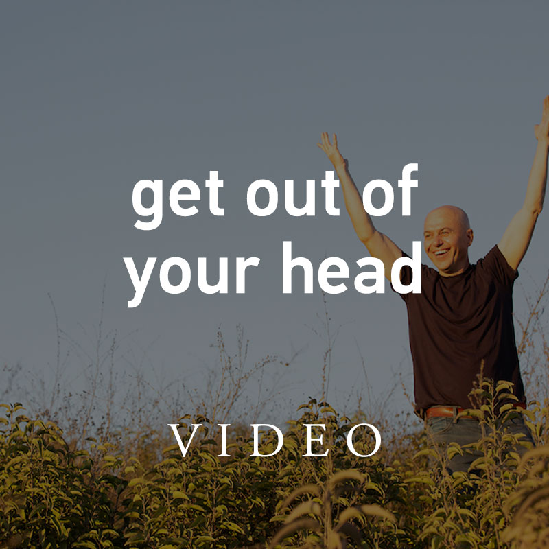 get-out-of-your-head