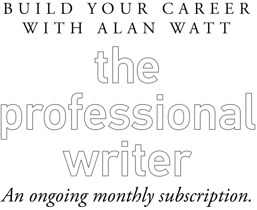professional-writer-MOBILE