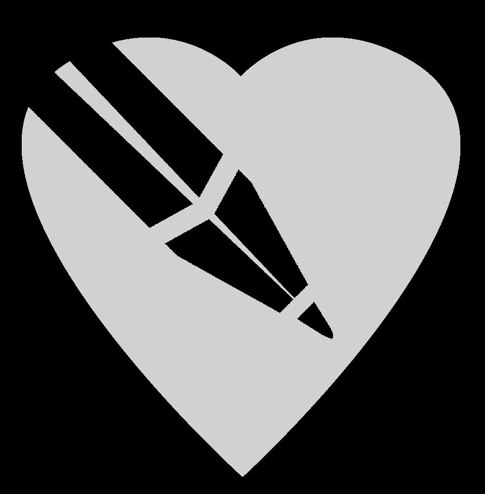 pencil-heart-transparent